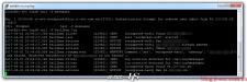 Защита сайта на WP с помощью Fail2ban