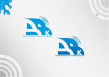 логотип ДВК