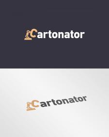 Cartonator