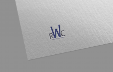 Logo for Rong Wei Consulting