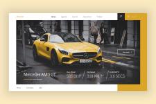 Desevent | Автомобильный клуб