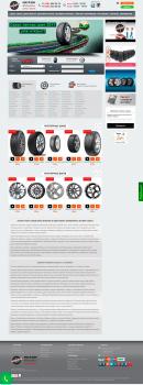 Создание интернет-магазина на Opencart
