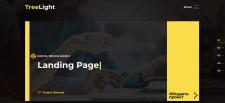 Настройка Google ADS для Веб-студии