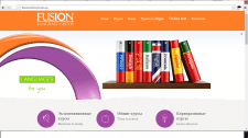 Рекомендации по технической SEO оптимизации сайта