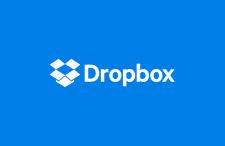 Загрузчик фотографий из Dropbox