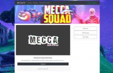 MeccaSquad
