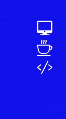 Обложка для «Программистов»