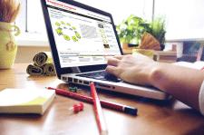 Онлайн журнал инициативной группы «Мале Коло»