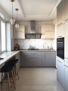 Обновление/переделка кухни