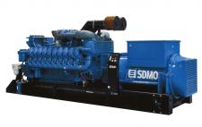 Контекстная реклама дизель-генераторы