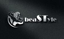 Логотип для интернет-магазина спортивных товаров