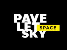 Paveletsky Space