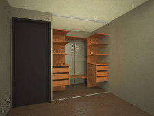 шкаф_1-1