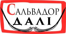Дизайн логотипа салона красоты