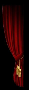 Элемент дизайна для сайта