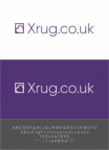 лого для Xrug