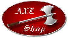 Axe Shop