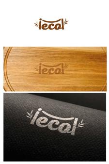 """iEco"" или ieco или iECO"