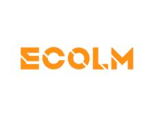 Ecolm   Smart School  
