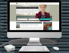 ElenaZaitova - личный блог + воронка продаж