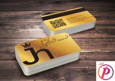 Дисконтна картка