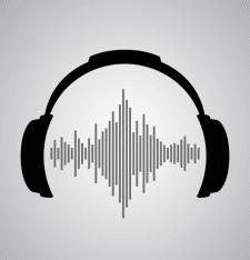 Архив передач для радио