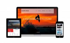 CAPRE DIEM! - интернет магазин на Кипре.