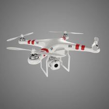 Phantom_drone