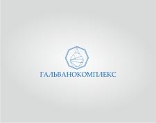 ГАЛЬВАНОКОМПЛЕКС