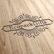 Eco Gifts