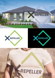 X-REPELLER