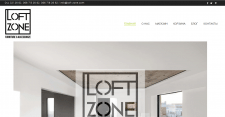 Компания «LOFT-ZONE»