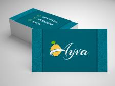 "Ресторан азиатской кухни ""Ayva"""