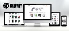 сайт bravry
