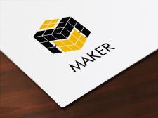 Логотип + Нейминг для компании