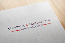 Classical & Contemporary Dance Federation