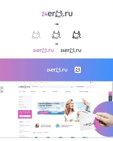 24ero.ru Фриланс проект