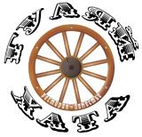 лого ресторан
