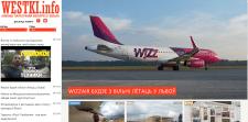 Westki.info