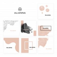Упаковка личного бренда