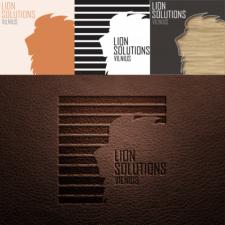 Lion Solutions