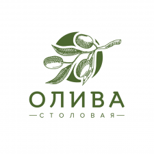 """Столовая """"Олива"""""""