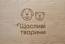 Щасливі тварини