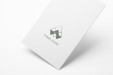 logo_travelstory
