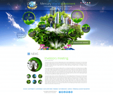 MWI website