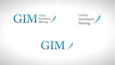 логотип GIM