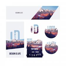 Design Is Life - VK