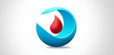 Профессиональный логотип