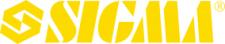 Логотип. Магазин инструментов