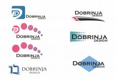Лого DD